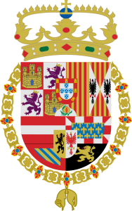 Escudo_Felipe_II