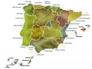 mapa_global_espana
