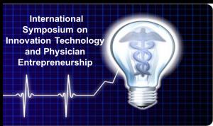 Physician Entrepreurship