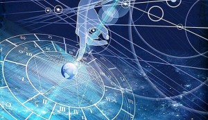 dimensiones universo