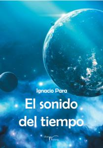 PORTADA SONIDO DEL TIEMPO