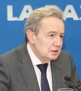 Ignacio Para